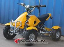 1000 W niños eléctrica Quads Bike