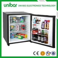 50 litre mini fridge ,can cooler fridge (USF-50)