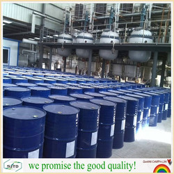 Highly recommended 99% 2-methoxyethanol // 109-86-4, Ethylene glycol monomethyl ether