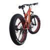 pit 125cc dirt bike for sale cheap 26''4.0