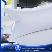 inflatable fashion design u shape airplane neck pillow cushion