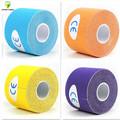 cinta adhesiva de tela