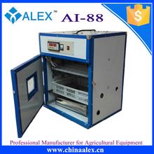 Alex forms pictures AI-88 for sale in dubai egg incubator machine price