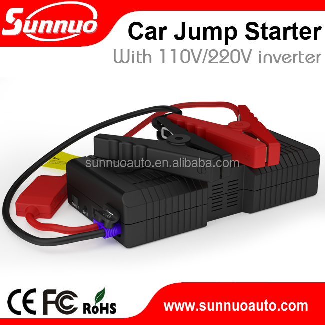 Car Battery Charger Portable Power Station Jump Starter furthermore Jump Starter Power Bank in addition Jump Starter And Power Supply in addition Portable Battery Jump Starter likewise Smart Car Battery Jump Starter Charger. on mini car jump starter