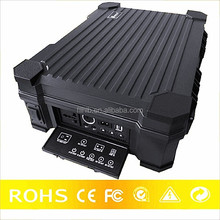 portable ups solar power system, 50w ups solar power system, ups solar power system