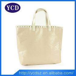 New products China ladies wholesale handbags malaysia