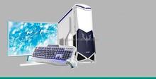 High Quality Custom mid tower atx computer
