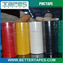 Super PVC electrical insulation tape
