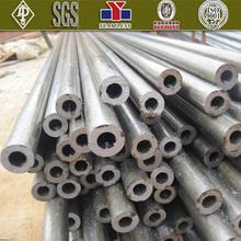 cold drawn precision seamless carbon steel pipe astm sa106 gr.b