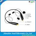 Fones de ouvido para celular estéreo de fone de ouvido neckband motocicleta capacete samsung galaxy nota