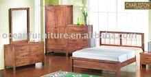 muebles de interior