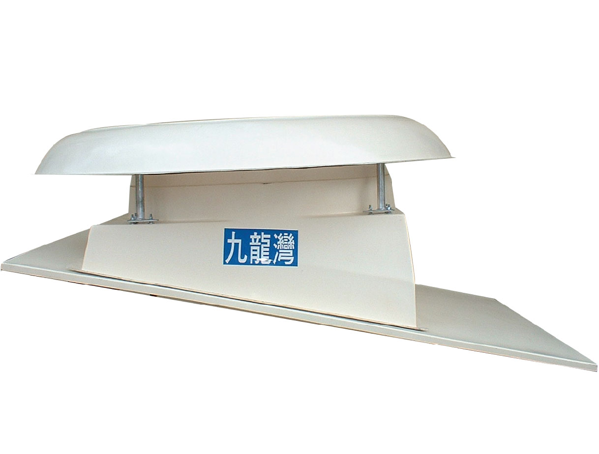 Kolowa Frp Roof Fans Buy Roof Fans Product On