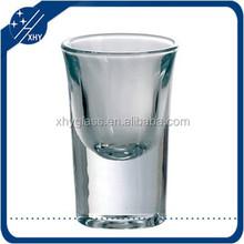 Shot Glass/Drinking Glass/Glassware