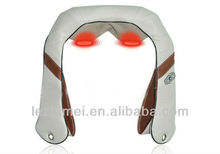 New and Hot Sale Infrared Massage Belt