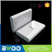 Competitive Price Custom Color External Power Handphone Battery Charger