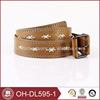 High Quality Woman Belt