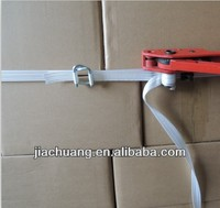 PET packaging tool ,strapping tool,manual tool.
