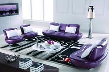 High quality fabric sofa 3 seater sofa white sofa