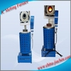 Top Selling Induction Melting Furnace for Sale Made in China