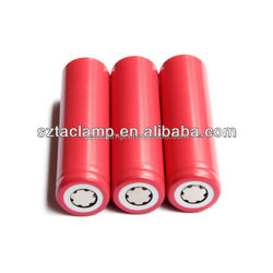 Best Price Authentic Sanyo 18650 2250mAh li-ion battery