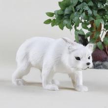 Good quality hot-sale plush joyful christmas bear toy