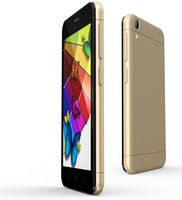 china cheap 3g blu android celular phone C1000