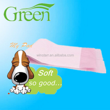 Puppy Dog Pet Pee Toilet Training Pads Max Absorbent Disposible beds