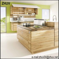 KITCHEN CABINET , prefab kitchen cabinet , kitchen cupboard
