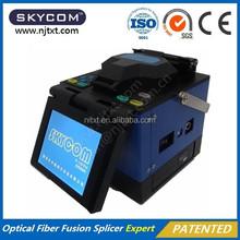 Skycom T-107H China Companies Email Address