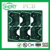 /product-gs/light-dimmer-pcb-flexible-pcb-strip-pcb-mass-production-printed-circuit-board-1966379217.html