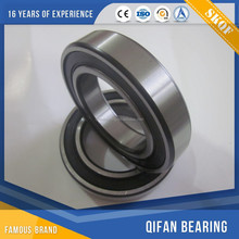 6203 2rs deep groove ball bearings with nylon cage