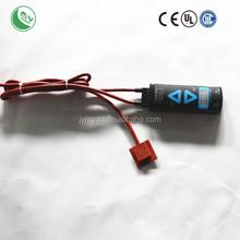 110 volt silicone rubber heating pad,solar electr car