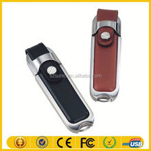 Hot new products for 2015 popular label usb flash drive with life warranty