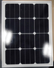 flexible solar panel paypal 40watt