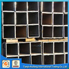 carbon steel weight ms square pipe for structure