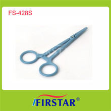disposable forceps plastic forcepr tweezers with good quality