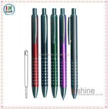 Classic promotional metal ball pen , pen for promotion , writing instruments
