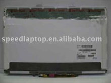 "B173RW01 17.3"" glossy laptop lcd panel"
