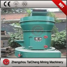 Enery saving raymond grinding mill for gravel Cif price