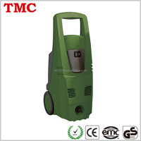 Water Pressure Cleaner/High Pressure Cleaner/Car Washing Machine