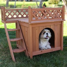 Factory best selling pet cat cage