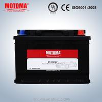 best car battery brands truck battery car battery high quality