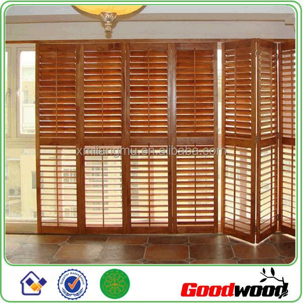 Interior Folding Window Shutter Buy Interior Folding Window Shutters Decorative Interior