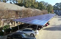 Best quality special off grid solar pv system kits,2kw 5kw Solar Panel Price Pakistan, Solar Panels 2000W 5000W Price