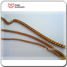 wholesale brass chain lead and nikle free