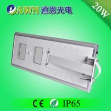 20W IP65 long lifespan integrated all in one solar led street light battery glass the china green masturbator fleshlight stamina