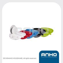 Anho Patented Design Tableware Dish Holder