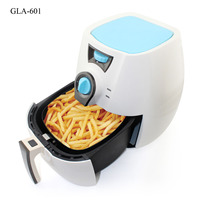 Mini Automatic Cake Oven Without Oil or Baking Equipment GLA601