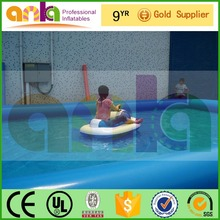 Focus on swimming pool company names with 12 months guarantee