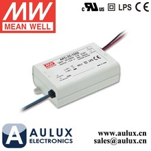 Meanwell APV-25-15 25W 15V LED Power Supply Mean Well LED Driver CE UL Approved
